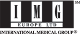 IMG Europe Medical Group