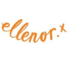 ellenor-logo