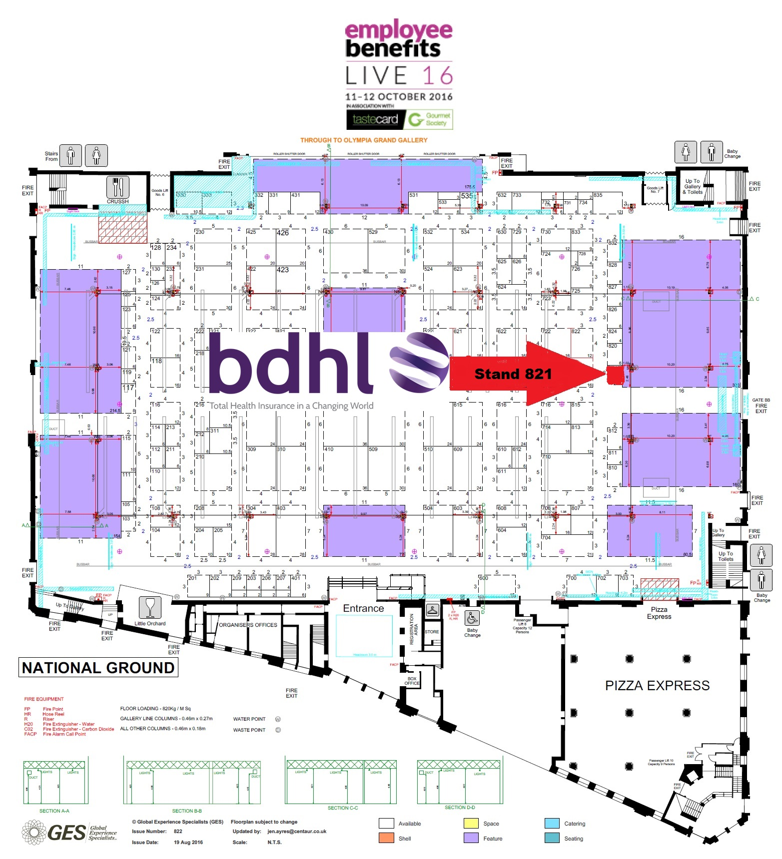 eblive-floor-plan-bdhl