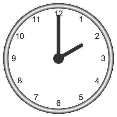 clocks-change